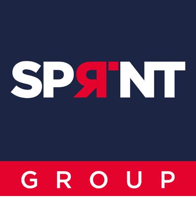 Sprint-logo@2x