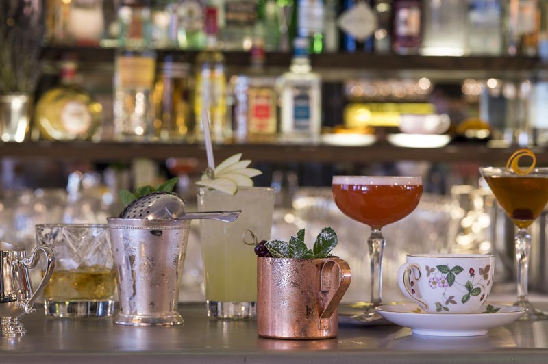 The-Ivy-Chelsea-Garden-Cocktails