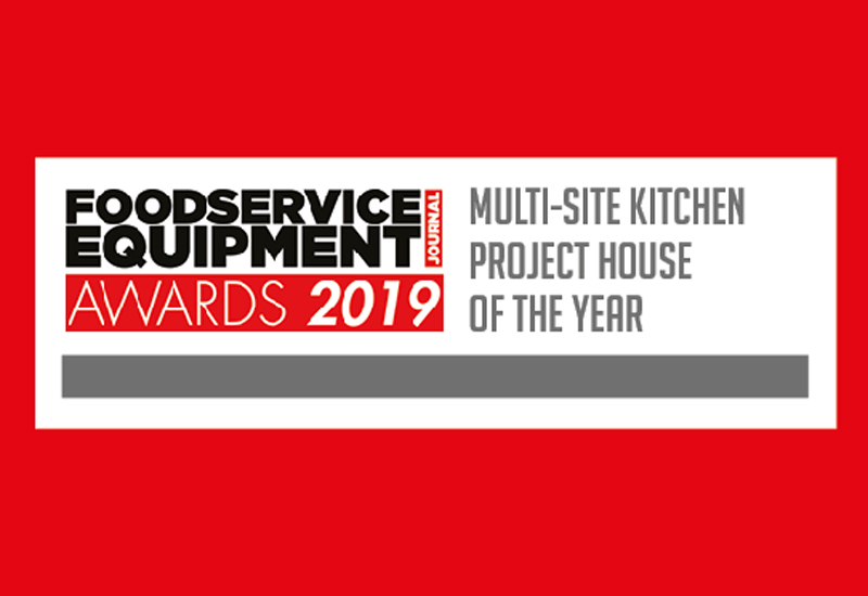 Multi-Site-Kitchen-Project-House-of-the-Year-2019